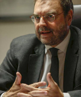 Moisés García Melón
