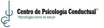 Centro de Psicología en León. Especialistas en trastornos Infantil y adultos